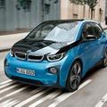 航続距離が飛躍的に向上したぞ!BMW「i3」改良新型、10月1日より発売