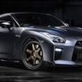 世界最高のGT-R、675馬力でリッチフィールドから限定発売!