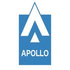アポロの高品質写真が買える!【PR】