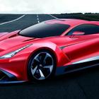 日産ハイパーカーが世界を魅了する!「GT-R」次期型、700馬力のハイブリッド搭載か! 画像