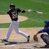 【メジャーリーグ】ホワイトソックス、1試合7本塁打しながら敗れる珍事! 画像