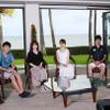「テラスハウス」新舞台のハワイから特番生中継!新メンバーのプロフィール公開も! 画像