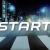 【動画】F1夜の六本木GP開催!? ルノーがおもしろ動画公開 画像