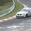 【動画】626馬力!これがBMW M5史上最強の走りだ 画像