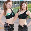 【レースクィーン】鈴鹿8耐『石垣島マグロレーシングGAL』 画像