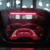 【動画】カッコ良すぎ!4億円の最新限定フェラーリのPVは映画みたい 画像