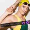 片足の競泳選手エリー・コール、パラリンピック・ドキュメンタリー『WHO I AM』で放送 画像