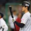 大谷翔平、メジャー公式サイトが特集「世界で最もダイナミックな才能」 画像