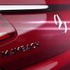 究極のオープンを予告!新型メルセデス マイバッハ S650カブリオレ、ティザーショットを公開 画像