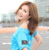 【レースクィーン】D1グランプリ『Team RE雨宮レースクイーン』 画像