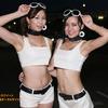 【レースクィーン】鈴鹿8耐『TEAM APRIL MOTO MOTORS EVENTS RQ』 画像