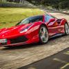 【動画】フェラーリ488GTB、ニュルアタック!458イタリアを凌駕する記録 画像