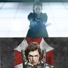 ラルク×バイオハザード最新作、吹替版主題歌コラボMV公開!【動画】 画像