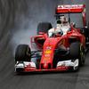 フェラーリ、2017年最新世代のF1マシンを2月24日発表へ 画像