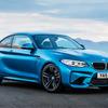BMW2シリーズ、際立つ高性能...米10ベストカーに「M」系モデルが2種も栄誉! 画像