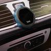 運転中、安全&快適にスマホをジェスチャーで操作出来るデバイス登場! 画像