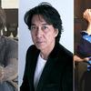 役所広司&池松壮亮らがゲスト出演! 名脇役集結ドラマ「バイプレイヤーズ」 画像