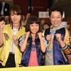 深田恭子、母親役に挑戦「少しでもお母さんの勉強ができれば」 画像