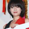 深田恭子、センター試験の受験生にエール!「自分を信じて」 画像