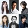 市原隼人&斎藤工ら主演のオムニバス映画『ブルーハーツが聴こえる』4月公開へ 画像