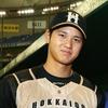 【プロ野球】イケるぞ20発、20勝!大谷翔平が見せる「野球のロマン」 画像