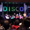 地上350mに80年代DISCO登場…マイケル富岡や田中美奈子もバブルへGO! 画像