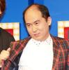トレエン斎藤、アニメ吹替で持ちギャグ「ペ!」披露に米スタジオは動揺 画像