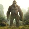 巨大怪獣大集結!『キングコング:髑髏島の巨神』爆走アドベンチャー、3月25日公開! 画像