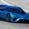 エレクトリック・モンスター「NIO EP9」、今度は米で自動運転の世界最速ラップを計測! 画像