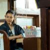 杉咲花、『湯を沸かすほどの熱い愛』のキュートなはっぴ姿公開 画像