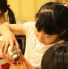 ハイアットリージェンシー東京、夏休み企画「はじめてのフレンチレストラン」 画像