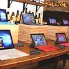 Microsoft「Surfaceシリーズ」、価格改定で値下げ!8月の大型アップデートで機能充実へ 画像