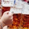 ビアガーデン女子は「ビール以外」が重要なのだ…意識&実態調査 画像