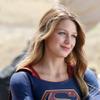 「SUPERGIR/スーパーガール」、セカンド・シーズンにスーパーマン登場!? 画像