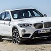 米高級車市場、BMWが2か月ぶり首位!メルセデスとレクサスの3強制す 画像