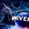 『シン・ゴジラ』がUSJに上陸! 新アトラクション「ゴジラ・ザ・リアル 4-D」 画像