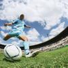 リオ五輪、最速情報をゲット!「NHKスポーツ」がリアルタイムで動画配信へ 画像