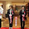 宮崎シーガイア再起動!「日本で最もおいしいリゾート」 画像