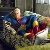「ペーパーマン」って知ってる?ライアン・レイノルズ、幻のヒーロー映画がDVDで日本上陸 画像