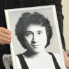 萩原流行氏の死亡事故、当事者の警察官は略式起訴へ 画像