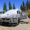 ドライバー激怒!? BMW 3シリーズ 次世代型、一触即発の全29カット 画像