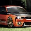 今度はレーサーだ!BMW「2002ターボ」の進化は止まらない 画像