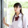 藤ヶ谷太輔&山本美月、バスケLOVEストーリーで初共演!「バスケも恋も、していたい」 画像