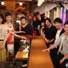 天海祐希&石田ゆり子、バラエティー番組初MC! 玉木宏やマツコらもゲストで登場 画像