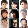 高橋一生&中村倫也ら、『3月のライオン』実写版に個性派キャスト続々参戦! 画像