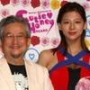 永井豪、西内まりや版『キューティーハニー』に太鼓判 「すばらしい発展形」 画像