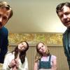 ラッセル・クロウ×ライアン・ゴズリングの凸凹コンビ『ナイスガイズ!』2月公開へ 画像