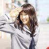 """亀梨和也、""""JK""""土屋太鳳に胸キュンプロポーズ!『PとJK』特報&ビジュアル解禁 画像"""