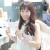 東京ゲームショウ2016、 美人コンパニオン! 画像