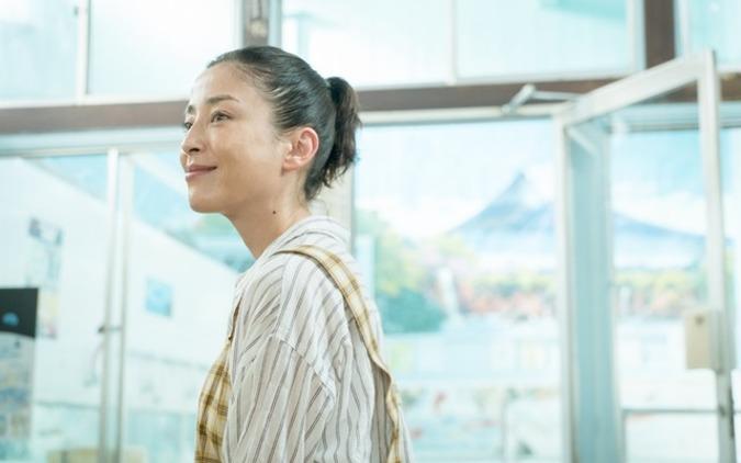 宮沢りえ主演『湯を沸かすほどの熱い愛』、モントリオール世界映画祭へ! 画像